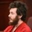 Суд присяжных признал Джеймса Холмса виновным в массовом убийстве в кинотеатре американского города Аврора