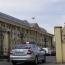 Суд присяжных в Грузии начал рассмотрение дела охранников Зураба Жвания