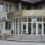 Дело экс-депутата Сергея Зиринова в Ростове будет рассматривать суд присяжных