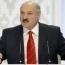 Александр Лукашенко обещал обсудить идею введения суда присяжных в Беларуси