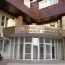В Северо-Кавказском окружном суде продолжается рассмотрение дела Зиринова с участием присяжных заседателей