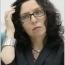 Судья вывел из процесса по делу Зиринова адвоката Анну Ставицкую