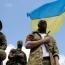 Боевиков УНА-УНСО (запрещенной в России организации) в Чечне будут судить присяжные
