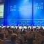 В озвученной президентом Казахстана программе «100 шагов дальнейшего государственного строительства»  предлагается расширить сферу применения суда с участием присяжных заседателей.