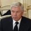 Председатель Верховного суда РФ поддержал расширение юрисдикции судов присяжных