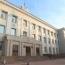 Присяжные оправдали сахалинца, обвиняемого в убийстве маленькой девочки