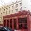 При повторном рассмотрении в  Тюменском областном суде дела Захара Ковригина, обвиняемого в убийстве и разбойном нападении, присяжные заседатели признали подсудимого виновным