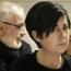 В Испании вынесен обвинительный вердикт  женщине-адвокату  и ее бывшему мужу по обвинению в  убийстве 12-летней удочеренной китаянки