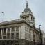 В Лондоне суд присяжных оправдал украинца, подозреваемого в подготовке теракта в посольстве России