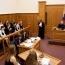 Урок правосудия в Челябинске: юные присяжные признали восьмиклассника виновным в «минировании» школы