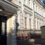 Присяжные в Рязанском областном суде вынесли обвинительный вердикт без снисхождения за двойное убийство