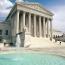 Верховный суд США признал неконституционной процедуру смертного приговора во Флориде