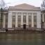 Присяжные в Тверском областном суде рассмотрят дело об убийстве