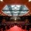Конституционный суд рассмотрит жалобу на запрет суда присяжных для женщин