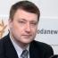 Федеральный судья в отставке Сергей Пашин: «Борьба за суд присяжных»