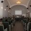 9 февраля в Институте законодательства и сравнительного правоведения при Правительстве РФ состоялась конференция «Перспективы реформирования суда присяжных»