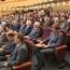 Президент РФ заявил о  реформировании суда присяжных на семинаре-совещании судей