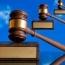 Оправдательный приговор по вердикту присяжных в отношении экс-следователя признан законным