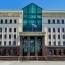 Валентина Епифанова: районные суды Петербурга справятся с приходом суда присяжных
