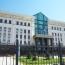Суд присяжных в Петербурге вынес обвинительный вердикт по делу об убийстве директора завода Coca-cola
