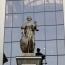 Совет судей обсудил подготовку судебной системы к расширению полномочий присяжных