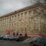 Присяжные и судья в Караганде разошлись во мнениях в деле об инцесте