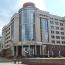 Присяжные признали жителя Казани виновным в убийстве соседей по даче