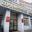 """Обвиняемые по делу """"приморских партизан"""" оправданы судом присяжных"""