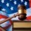 Замедленный показ видео в судах негативно влияет на вердикты присяжных - исследование