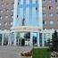 Присяжные в Оренбургском областном суде вынесли вердикт по делу «черных риелторов»