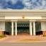 Судья ВС Казахстана: мнение присяжных нельзя считать недостаточно компетентным