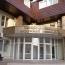 Один из двух обвиняемых в деле об убийстве вице-премьера КЧР повторно оправдан
