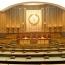 Сторона защиты находит многочисленные нарушения в приговоре Верховного Суда Чеченской Республики