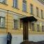 Московский окружной военный суд  с участием присяжных начал рассматривать дело пятерых обвиняемых в убийстве Бориса Немцова