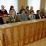 В Татарстане присяжные оправдали обвиняемых в двойном убийстве