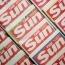 """Журналисты газеты """"The Sun"""" обвиняются  в подкупе должностных лиц"""