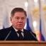 Верховный суд просит деньги для присяжных // Вячеслав Лебедев рассказал о работе судов за прошлый год и планах на 2017-й