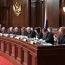 Конституционный Суд РФ  может расширить право женщин на суд присяжных