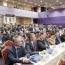 В Казани прошла всероссийская научно-практическая конференция, посвященная реформированию суда присяжных
