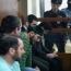 Рассмотрение дела об убийстве Б. Немцова приближается к завершению