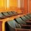 Круглый стол о суде присяжных в Общественной Палате