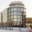 Коллегия присяжных Мосгорсуда оправдала обвиняемого в тройном убийстве 39-летнего Константина Саркисяна, посчитав, что не было доказано событие преступления