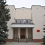 В Крыму был провозглашен первый вердикт, вынесенный присяжными в районном суде