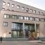 Первое дело с участием присяжных заседателей в Бабушкинском районном суде г. Москвы завершилось оправдательным вердиктом