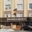 Первый в истории районов Алтайского края суд присяжных вынес обвинительный вердикт