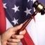 В Вашингтоне проходит судебный процесс против сотрудников американской военной фирмы