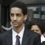 В США присяжные признали друга Царнаева виновным в даче ложных показаний