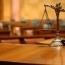 Житель Теннеси признан виновным в причинении смерти по неосторожности