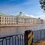 Присяжные заседатели в Ленинградском областном суде вынесли вердикт по делу об убийстве бельгийца