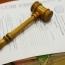 Верховный суд РФ отменил приговор по делу об убийстве ректора СПбГУСЭ, основанный на оправдательном вердикте коллегии присяжных заседателей
